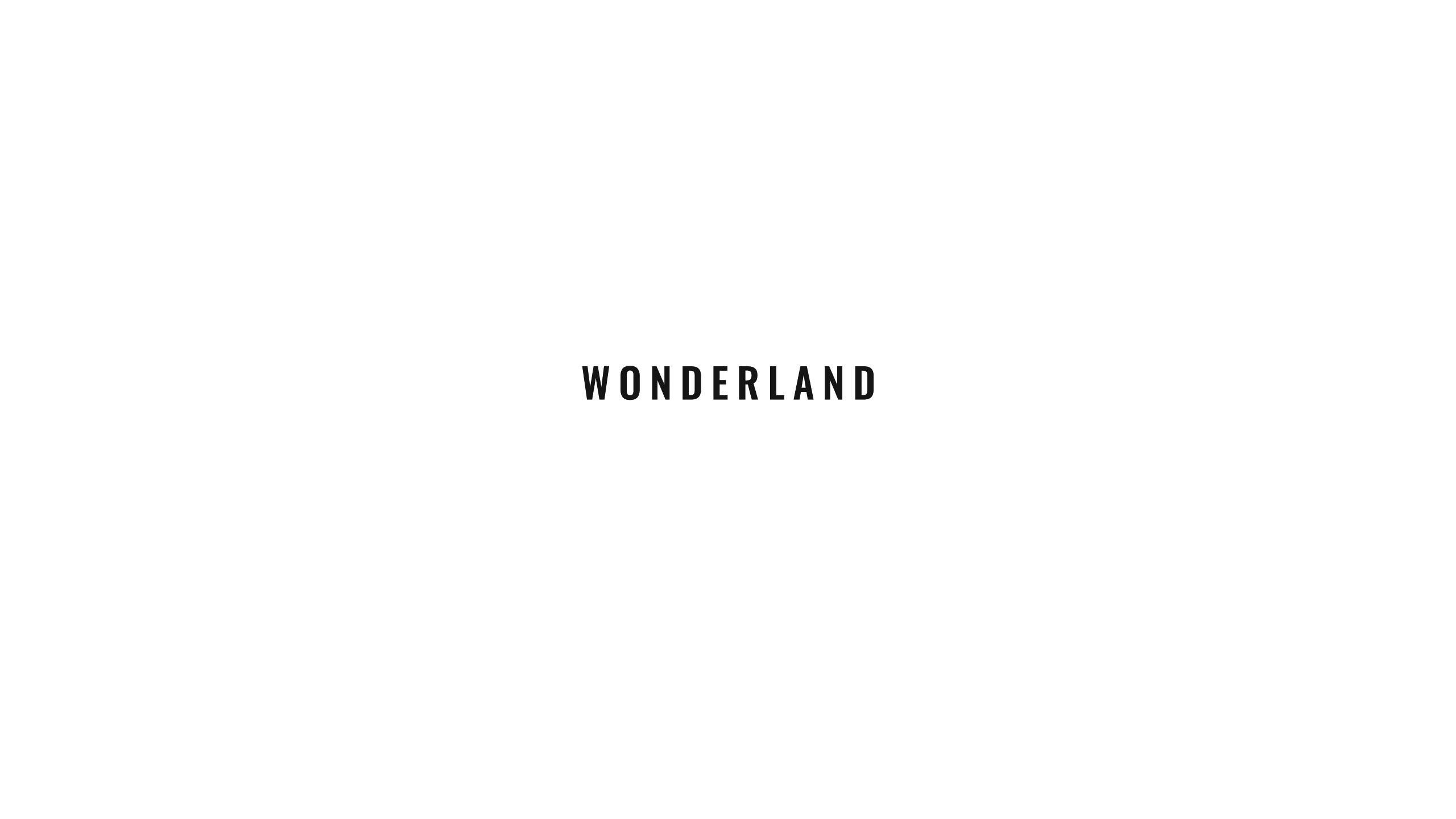 1a_Text_WONDERLAND