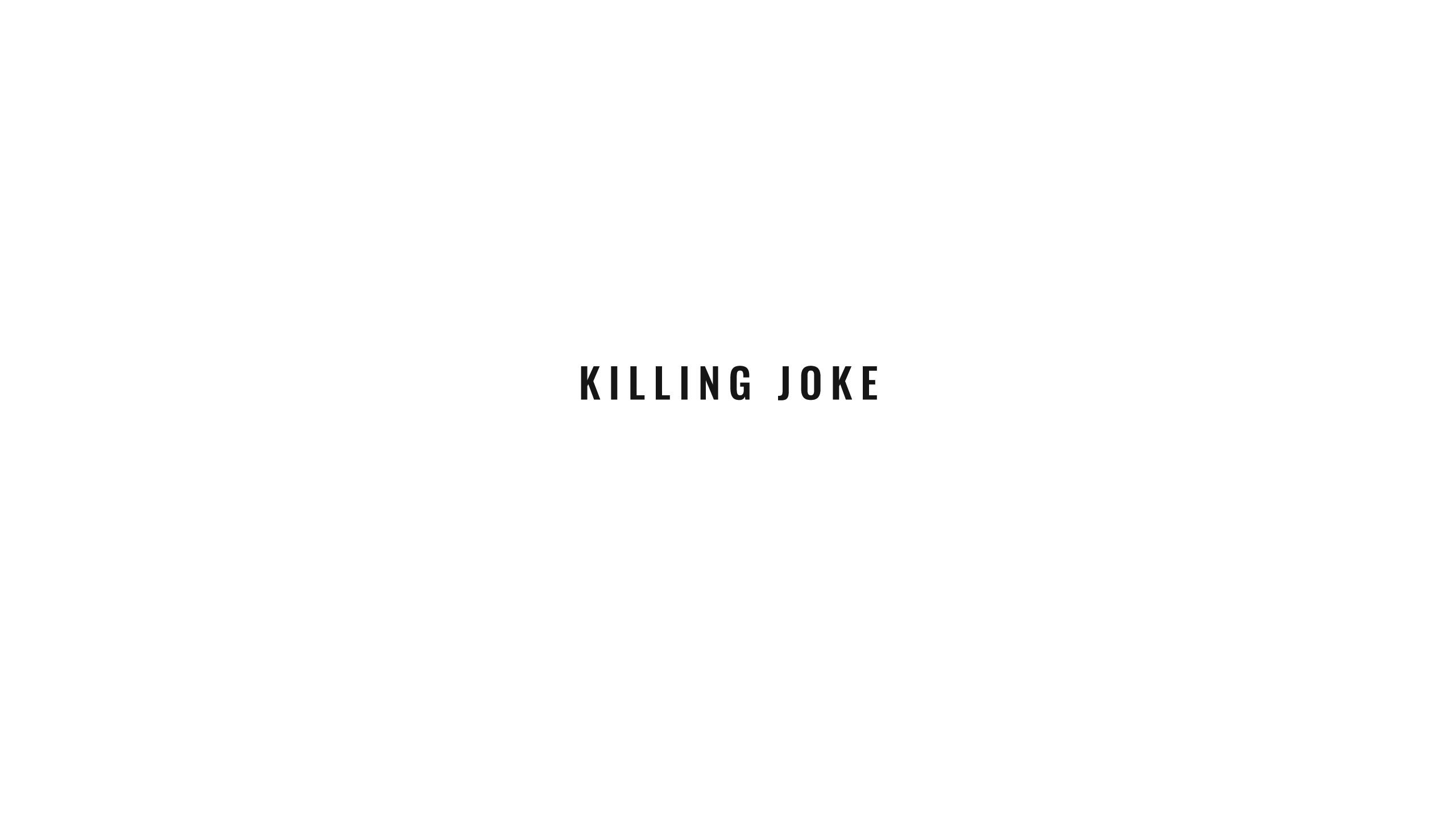 1a_Text_KILLING-JOKE