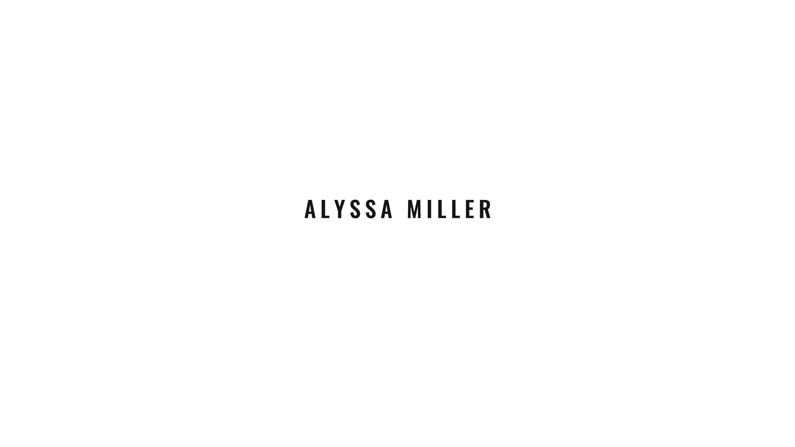 1a_Text_Alyssa_Miller_1
